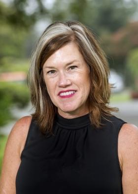 Kimberly Perris